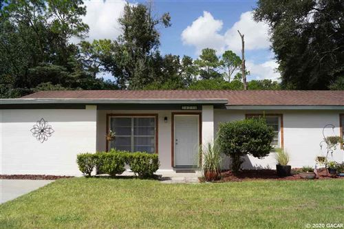 Photo of 24230 NW 174th Avenue, High Springs, FL 32643 (MLS # 438269)