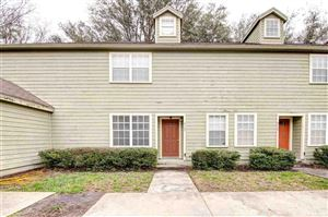 Photo of 9768 SW 52nd Road, Gainesville, FL 32608 (MLS # 422270)