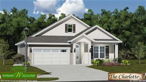 Photo of 12001 SW 29th Place, Gainesville, FL 32608 (MLS # 428271)