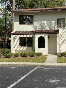 Photo of 2635 SW 35 Place 501, Gainesville, FL 32608 (MLS # 429272)