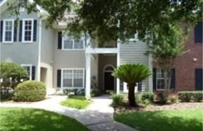 Photo of 10000 SW 52nd Avenue AA-159, Gainesville, FL 32608-8302 (MLS # 405273)
