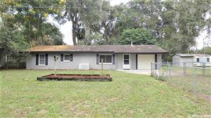 Photo of 516 SE 75th Street, Gainesville, FL 32641 (MLS # 429273)