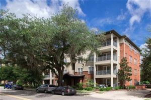 Photo of 1142 SW 9th Road 103, Gainesville, FL 32601 (MLS # 423274)