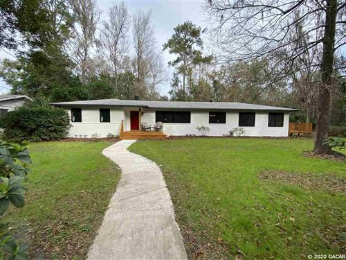 Photo of 3706 SW 6 Place, Gainesville, FL 32607 (MLS # 431274)