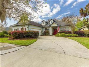 Photo of 7686 SW 86TH Way, Gainesville, FL 32608 (MLS # 423275)