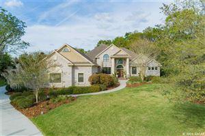 Photo of 1615 SW 108 Street, Gainesville, FL 32607 (MLS # 423276)
