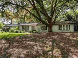 Photo of 504 NW 89th Street, Gainesville, FL 32607 (MLS # 423277)