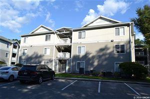Photo of 4000 SW 23rd Street 3-308, Gainesville, FL 32608 (MLS # 429277)