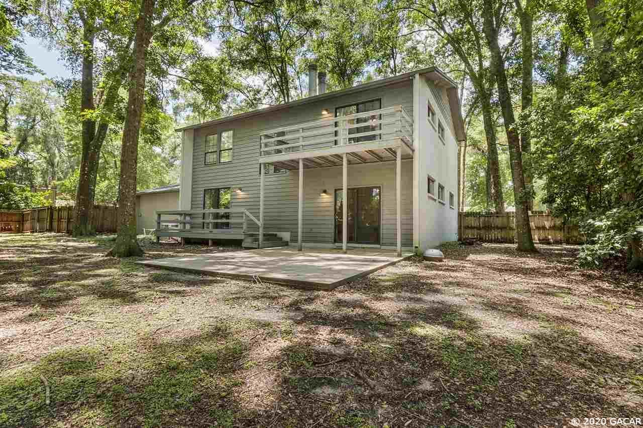 4313 NW 65th Terrace, Gainesville, FL 32606 - #: 436278