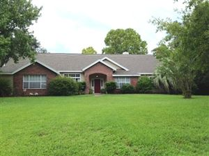 Photo of 2304 SW 95th Terrace, Gainesville, FL 32607 (MLS # 405280)