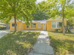 Photo of 2114 NW 6 Street, Gainesville, FL 32609 (MLS # 423280)