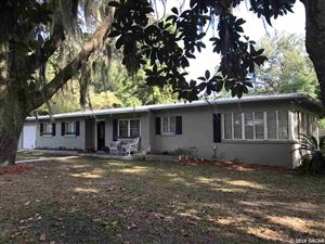 Photo of 130 SW Peach Street, Keystone Heights, FL 32656 (MLS # 429280)
