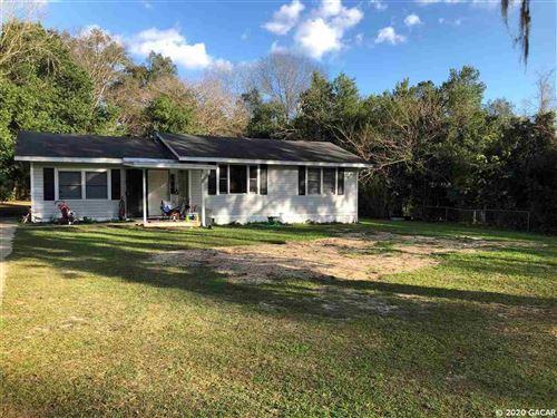 Photo of 311 SE 48 Street, Gainesville, FL 32641 (MLS # 431280)