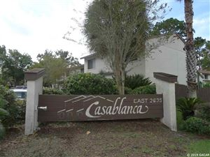 Photo of 2635 SW 35th Place 905, Gainesville, FL 32608 (MLS # 429283)