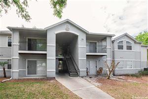 Photo of 3705 SW 27th Street 1118, Gainesville, FL 32608 (MLS # 423284)