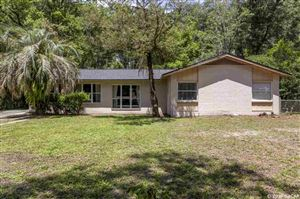 Photo of 108 NW 36TH Drive, Gainesville, FL 32607 (MLS # 426285)