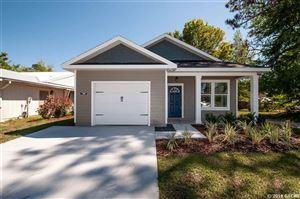 Photo of 7307 NW 116TH Lane, Alachua, FL 32615 (MLS # 419287)