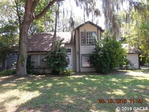 Photo of 4025 NW 35th Street, Gainesville, FL 32605 (MLS # 425287)