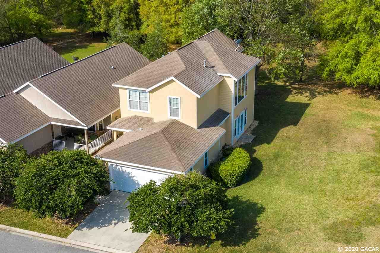 1286 NW 120TH Way, Gainesville, FL 32606 - #: 433287