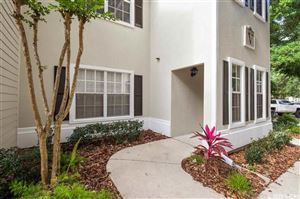 Photo of 10000 SW 52nd Avenue V-138, Gainesville, FL 32608 (MLS # 425290)