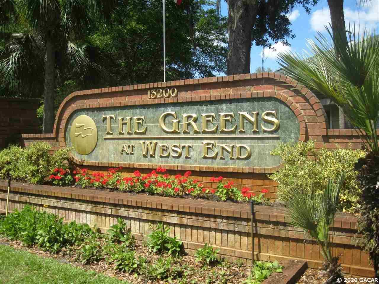 13200 W Newberry Road S-103, Newberry, FL 32669 - #: 437291