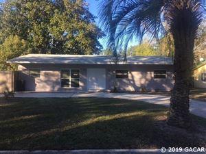 Photo of 1516 NE 30TH Avenue, Gainesville, FL 32609 (MLS # 425292)
