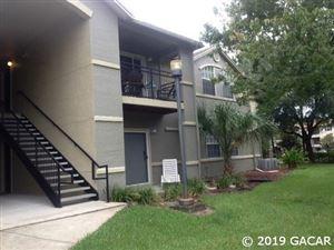 Photo of 3705 SW 27TH Street, Gainesville, FL 32608 (MLS # 425297)
