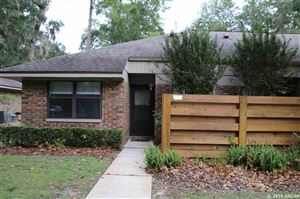 Photo of 3315 NW 53 Terrace, Gainesville, FL 32606 (MLS # 429297)