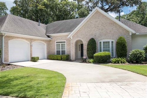 Photo of 1705 NW 35TH Way, Gainesville, FL 32605 (MLS # 431297)