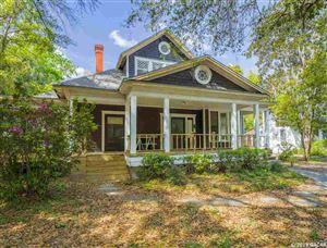 Photo of 20 NE 8 Street A, Gainesville, FL 32601 (MLS # 423298)