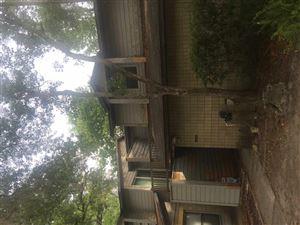 Photo of 6935 SW 46th Avenue, Gainesville, FL 32608-6407 (MLS # 405299)