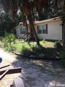 Photo of 28920 SW 30th Avenue, Newberry, FL 32669 (MLS # 419299)