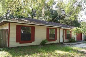 Photo of 1309 SE 19th Terrace, Gainesville, FL 32641 (MLS # 423299)