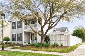 Photo of 473 SW 129th Terrace, Newberry, FL 32669 (MLS # 423300)