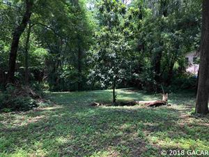 Photo of 1723 NW 14th Avenue, Gainesville, FL 32605 (MLS # 416301)