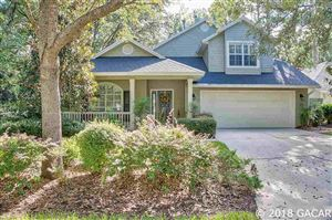 Photo of 2737 SW 98th Drive, Gainesville, FL 32608 (MLS # 418301)