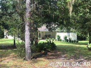 Photo of 601 SE 52nd Street Street, Keystone Heights, FL 32656 (MLS # 419301)