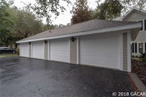 Photo of 10000 SW 52nd Avenue V137, Gainesville, FL 32608 (MLS # 420301)