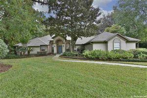Photo of 13309 SW 31st Street, Archer, FL 32618 (MLS # 429302)