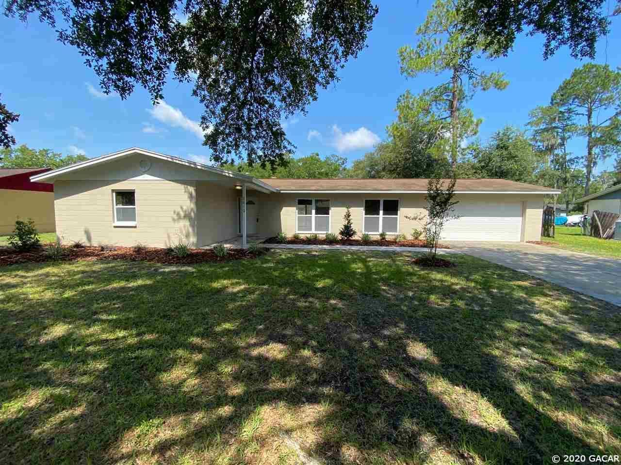 5610 NW 27 Terrace, Gainesville, FL 32653 - #: 436302