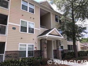 Photo of 7171 SW 4 Road 110, Gainesville, FL 32607 (MLS # 419304)