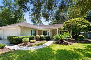 Photo of 8123 SW 71ST Lane, Gainesville, FL 32608 (MLS # 428305)