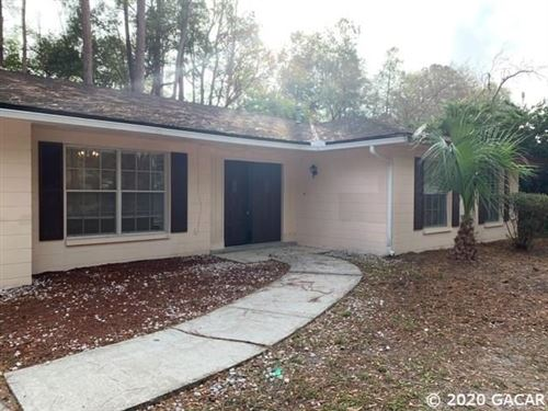 Photo of 1723 NW 39th Drive, Gainesville, FL 32605 (MLS # 431305)