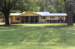 Photo of 15901 NW 118 Place, Alachua, FL 32615 (MLS # 423306)