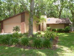 Photo of 3424 NW 50th Terrace, Gainesville, FL 32606 (MLS # 425307)