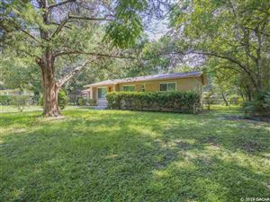 Photo of 207 NW 36TH Street, Gainesville, FL 32607 (MLS # 428307)