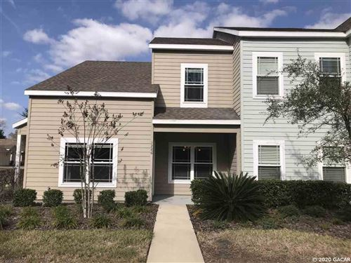Photo of 2286 NW 51ST Avenue, Gainesville, FL 32605 (MLS # 431307)