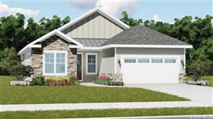 Photo of 11873 SW 29th Place, Gainesville, FL 32608 (MLS # 426309)