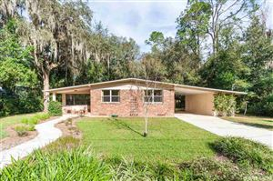 Photo of 3952 SW 5th Place, Gainesville, FL 32607 (MLS # 421310)