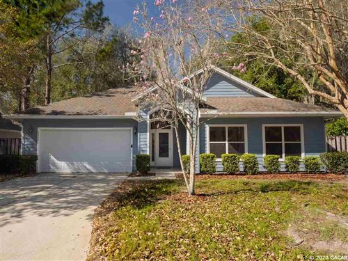 Photo of 4438 NW 35th Terrace, Gainesville, FL 32605 (MLS # 431310)